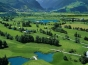 600_GC_Zell_am_See6